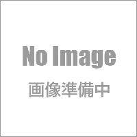【SAO速報】メモリー・デフラグ究極の攻略法・裏技|雑談案内所